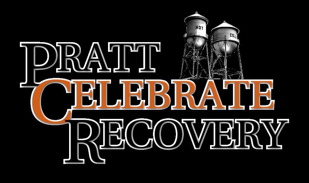 Pratt Celebrate Recovery
